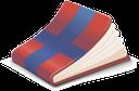 флаг норвегии, норвегия, flag of norway, norway, flagge norwegen, norwegen, drapeau norvège, bloc-notes, norvège, прапор норвегії, блокнот, норвегія, bandiera norvegia, norvegia, bandera de noruega, bloc de notas, bandeira noruega, notebook, noruega
