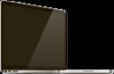 apple, ноутбук, открытый ноутбук, портативный компьютер, персональный компьютер, макбук, open laptop, laptop computer, offener laptop, pc, ordinateur portable ouvert, ordinateur portable, ordinateur personnel, computadora portátil abierta, computadora portátil, computadora personal, laptop aperto, computer portatile, personal computer, laptop, laptop aberto, computador laptop, computador pessoal, macbook, відкритий ноутбук, портативний комп'ютер, персональний комп'ютер