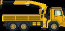 строительная техника, автомобильный кран, телескопический кран, самоходный кран, construction machinery, car crane, telescopic crane, self-propelled crane, baumaschinen, autokran, teleskopkran, selbstfahrender kran, machines de construction, grue de voiture, grue télescopique, grue automotrice, maquinaria de construcción, grúa de automóvil, grúa telescópica, grúa autopropulsada, macchine edili, autogrù, gru telescopica, gru semovente, maquinaria de construção, guindaste do carro, guindaste telescópico, guindaste autopropulsado, будівельна техніка, автомобільний кран, телескопічний кран, самохідний кран