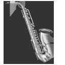 saxophone, 128, dis