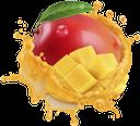 фрукты с брызгами сока, манго с брызгами сока, фрукты, сок, манго, брызги сока, желтый, fruit with spray of juice, mango with splashes of juice, fruit, juice, spray juice, yellow, frucht mit saftspray, mango mit spritzern von saft, obst, saft, spritzsaft, gelb, fruit avec un jet de jus, mangue avec des éclaboussures de jus, fruits, mangue, jus, jus de pulvérisation, jaune, fruta con spray de jugo, mango con salpicaduras de jugo, fruta, jugo, jugo de spray, amarillo, frutta con spruzzi di succo, mango con spruzzi di succo, frutta, mango, succo, succo spray, giallo, frutas com spray de suco, manga com salpicos de suco, frutas, manga, suco, suco de spray, amarelo, фрукти з бризками соку, манго з бризками соку, фрукти, сік, бризки соку, жовтий