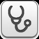 norton stethoscope, нортон стетоскоп, medicine, медицина