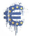 знак евросоюза, европа, europe, sign of the european union, eu-zeichen, signe de l'ue, la ue firma, segno ue, sinal ue, знак євросоюзу, 欧盟标志