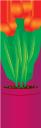 вазон, цветочный горшок, комнатное растение, цветы, флора, flower pot, houseplant, flowers, blumentopf, zimmerpflanze, blumen, pot de fleurs, pot de fleur, plante d'intérieur, fleurs, flore, maceta, planta de interior, vaso di fiori, pianta d'appartamento, fiori, flowerpot, vaso de flores, planta de casa, flores, flora, квітковий горщик, кімнатна рослина, квіти