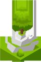 ёлка, зеленое растение, ландшафт, флора, tree, needles, green plant, landscape, baum, nadeln, grüne pflanze, landschaft, arbre, aiguilles, plante verte, paysage, flore, árbol, agujas, paisaje, albero, aghi, pianta verde, paesaggio, árvore, agulhas, planta verde, paisagem, flora, ялинка, хвоя, зелена рослина