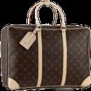 женская сумка, сумка луис витон, louis vuitton, women's bag, louis vuitton bag, handtasche der frauen, sac à main de femmes, bolso de las mujeres, borsa delle donne, bolsa das mulheres, жіноча сумка, сумка луї вітон