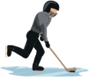 хоккеист, клюшка, спорт, хоккей, hockey player, putter, hockeyspieler, hockeyschläger, sport, joueur de hockey, bâton de hockey, le sport, le hockey, jugador de hockey, palo de hockey, deporte, giocatore di hockey, hockey stick, lo sport, hockey, jogador de hóquei, vara de hóquei, esporte, hóquei, хокеїст, ключка, хокей