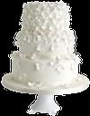 свадебный торт, белый, торт на заказ, свадьба, цветы, торт с мастикой многоярусный, торт png, wedding cake, white cake custom, flowers, multi-tiered cake with mastic, cake custom, cake png, hochzeitstorte, weißer kuchen gewohnheit, wedding, blumen, mehrstufigen kuchen mit mastix, kuchen brauch, kuchen png, gâteau de mariage, blanc personnalisé gâteau, mariage, fleurs, gâteau à plusieurs niveaux avec du mastic, gâteau personnalisé, gâteau png, pastel de bodas, de encargo blanco torta, el casarse, torta de varios niveles con mastique, de encargo de la torta, torta png, torta nuziale, costume bianco torta, nozze, fiori, torta a più livelli con mastice, la torta personalizzata, png torta, bolo de casamento, bolo de brancos personalizado, casamento, flores, bolo de várias camadas com aroeira, costume bolo, bolo de png