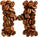 кофе, кофейные зёрна, английский алфавит, буквы из кофейных зёрен, азбука, буква h, coffee, coffee beans, english alphabet, letters from coffee beans, letter h, kaffee, kaffeebohnen, englische alphabet, buchstaben von kaffeebohnen, alphabet, buchstabe h, les grains de café, alphabet anglais, lettres de grains de café, l'alphabet, la lettre h, granos de café, inglés alfabeto, las letras de los granos de café, la letra h, caffè, chicchi di caffè, inglese alfabeto, lettere da chicchi di caffè, la lettera h, café, grãos de café, alfabeto inglês, cartas de grãos de café, alfabeto, a letra h, кава, кавові зерна, англійський алфавіт, букви з кавових зерен