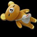 плюшевый мишка, мягкая игрушка, teddy bear, soft toy, teddybär, kuscheltier, ours en peluche, animal en peluche, oso de peluche, animal de peluche, orsacchiotto, peluche, ursinho, bicho de pelúcia, плюшевий ведмедик, м'яка іграшка