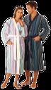 девушка в халате, мужчина в халате, домашний халат, хлопковый халат, махровый халат, банный халат, турецкий, турецкий текстиль