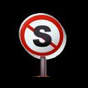 дорожный знак, road sign, verkehrszeichen, signalisation routière, señalización, cartello stradale, sinal de estrada, дорожній знак, 路标