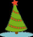 новый год, ёлка, новогодний праздник, новогоднее украшение, хвоя, new year, tree, new year holiday, christmas decoration, needles, neues jahr, baum, silvester urlaub, weihnachtsdekoration, nadeln, nouvel an, arbre, vacances de nouvel an, décoration de noël, aiguilles, año nuevo, árbol, año nuevo vacaciones, decoración navideña, agujas, anno nuovo, albero, vacanze di capodanno, decorazioni natalizie, aghi, ano novo, árvore, feriado de ano novo, decoração de natal, agulhas, новий рік, ялинка, новорічне свято, новорічна прикраса