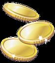 золотые монеты, golden coins, goldmünzen, pièces d'or, monedas de oro, monete d'oro, moedas de ouro