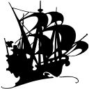 парусное судно, парусный корабль, sailing ship, sail, segelboot, segelschiff, segel, bateau à voile, voile, barco de vela, velero, barca a vela, veliero, barco à vela, navio, vela, вітрильне судно, вітрильний корабель, парус