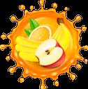 яблоко, банан, апельсин, мультивитаминный сок, брызги сока, напитки, apple, multivitamin juice, splashing juice, drinks, apfel, multivitaminsaft, saftspritzer, getränke, jus de pomme, banane, orange, multivitamines, éclaboussures de jus, boissons, manzana, plátano, naranja, jugo multivitamínico, salpicaduras de jugo, mela, arancia, succo multivitaminico, succo di frutta, bevande, maçã, banana, laranja, suco multivitamínico, salpicos de suco, bebidas, яблуко, мультивітамінний сік, бризки соку, напої
