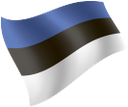 флаги стран мира, флаг эстонии, государственный флаг эстонии, флаг, эстония, flags of countries of the world, flag of estonia, national flag of estonia, flag, flaggen der länder der welt, flagge von estland, nationalflagge von estland, flagge, estland, drapeaux des pays du monde, drapeau de l'estonie, drapeau national de l'estonie, drapeau, estonie, banderas de países del mundo, bandera de estonia, bandera nacional de estonia, bandera, bandiere di paesi del mondo, bandiera dell'estonia, bandiera nazionale dell'estonia, bandiera, estonia, bandeiras de países do mundo, bandeira da estônia, bandeira nacional da estônia, bandeira, estônia, прапори країн світу, прапор естонії, державний прапор естонії, прапор, естонія