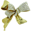 ювелирное украшение, золотой бант, драгоценные камни, золото, золотое украшение, алмаз, jewelry, gold bow, gems, gold jewelry, diamond, schmuck, goldbogen, edelsteine, gold, goldschmuck, diamanten, bijoux, arc d'or, les pierres précieuses, l'or, des bijoux en or, diamant, joyería, arco de oro, piedras preciosas, joyas de oro, gioielli, fiocco oro, pietre preziose, oro, gioielli in oro, diamanti, jóias, curva do ouro, pedras preciosas, ouro, jóias de ouro, diamante