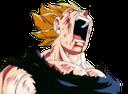 аниме, vegeta, ярость, scream, wut, schreien, animé, rage, cri, animado, rabia, la rabbia, gridare, anime, raiva, gritar, аніме, лють, крик, 動漫, 憤怒, 哭