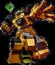 dune runner, ai, artificial intelligence, автобот, autobot, искусственный интеллект