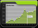graph, chart, ranking, диаграмма, рейтинг, график