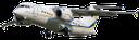антонов ан 148, пассажирские авиаперевозки, пассажирский самолет, международные авиалинии, гражданская авиация, воздушное транспортное средство, украина, passenger air transportation, passenger aircraft, international airlines, civil aviation, air vehicle, passagierluftverkehr, passagierflugzeug, internationale fluggesellschaften, der zivilen luftfahrt, luftfahrzeug, antonov an 148, le transport aérien de passagers, les avions de passagers, les compagnies aériennes internationales, l'aviation civile, véhicule aérien, ukraine, el transporte aéreo de pasajeros, aviones de pasajeros, las líneas aéreas internacionales, la aviación civil, vehículo aéreo, ucrania, il trasporto aereo di passeggeri, aerei passeggeri, le compagnie aeree internazionali, l'aviazione civile, trasporto aereo, ucraina, antonov an-148, o transporte aéreo de passageiros, aviões de passageiros, companhias aéreas internacionais, aviação civil, veículo de ar, ucrânia