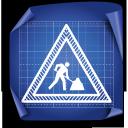 men at work, construction, working, мужчина работает, работа, стройка