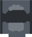автомобильная эмблема, гараж, автомобиль, car emblem, car, auto emblem, emblème de la voiture, voiture, emblema del coche, garaje, coche, emblema dell'automobile, garage, auto, emblema do carro, garagem, carro, автомобільна емблема, автомобіль
