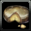 inv, misc, food, 94, garadarsharp-