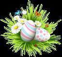 пасха, крашенка, цветы, пасхальные яйца, праздник, бабочка, зеленая трава, easter, krashenka, flowers, easter eggs, holiday, pysanka, butterfly, green grass, ostern, blumen, ostereier, urlaub, osterei, schmetterling, grünes gras, pâques, fleurs, œufs de pâques, vacances, oeuf de pâques, papillon, herbe verte, pascua, huevos de pascua, huevo de pascua, mariposa, hierba verde, pasqua, fiori, uova di pasqua, vacanza, uovo di pasqua, farfalla, erba verde, páscoa, krashenki, flores, ovos de páscoa, feriado, ovo da páscoa, borboleta, grama verde, паска, квіти, великодні яйця, свято, писанка, метелик, зелена трава