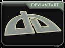 deviantart, social media, девиант, соцсеть дизайнеров, социальная сеть
