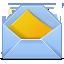 letter, 64