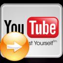 youtube next