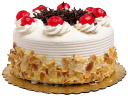торт с кремом, фруктовый торт с вишней и орехами, торт png, cake with cream, fruit cake with cherries and nuts, cake custom, cake png, kuchen mit sahne, obstkuchen mit kirschen und nüssen, kuchen brauch, kuchen png, gâteau à la crème, gâteau aux fruits avec des cerises et des noix, gâteau personnalisé, gâteau png, pastel con nata, pastel de frutas con cerezas y frutos secos, de encargo de la torta, torta con panna, torta di frutta con ciliegie e noci, torta personalizzata, torta png, bolo com creme, bolo de frutas com cerejas e nozes, costume bolo, bolo de png