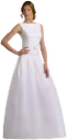 девушка в платье, невеста, белое платье, наряд невесты, свадьба, женское платье, girl in a dress, a bride, a white dress, a bride's outfit, a wedding, a woman's dress, mädchen in einem kleid, braut, weißes kleid, brautjunferkleid, hochzeit, kleidung der frauen, fille dans une robe, mariée, robe blanche, robe de demoiselle d'honneur, mariage, vêtements pour femmes, niña en un vestido, novia, vestido de blanco, vestido de la dama de honor, de la boda, ropa de mujer, ragazza in un vestito, abito bianco, abiti da damigella, sposa, abbigliamento femminile, menina em um vestido, noiva, vestido branco, vestido de dama de honra, de casamento, roupas femininas
