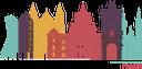 прага, чехия, чешская республика, городские строения, городские здания, путешествия, городской пейзаж, архитектура, czech republic, city buildings, tourism, travel, cityscape, prag, tschechische republik, stadtgebäude, tourismus, reisen, stadtbild, architektur, prague, république tchèque, bâtiments de la ville, tourisme, voyage, paysage urbain, architecture, república checa, edificios de la ciudad, viajes, paisaje urbano, arquitectura, repubblica ceca, edifici della città, viaggi, paesaggio urbano, architettura, praga, república tcheca, edifícios da cidade, turismo, viagens, paisagem urbana, arquitetura, чехія, чеська республіка, міські будови, міські будівлі, туризм, подорожі, міський пейзаж, архітектура