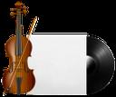 струнные музыкальные инструменты, скрипка, пластинка, stringed musical instruments, a violin, and the plate, saitenmusikinstrumente, violine, und die platte, instruments de musique à cordes, un violon, et la plaque, instrumentos musicales de cuerda, un violín, y la placa, strumenti a corda musicali, un violino, e la piastra, instrumentos de cordas musicais, um violino, e a placa