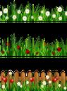 трава, забор, цветы, ромашка, жук, клубника, божья коровка, зеленая трава, зеленое растение, газон, зеленый, grass, fence, flowers, chamomile, strawberry, beetle, ladybug, green grass, green plant, lawn, green, gras, zaun, blumen, kamille, erdbeere, käfer, marienkäfer, grünes gras, grüne pflanze, rasen, grün, herbe, clôture, fleurs, camomille, fraise, scarabée, coccinelle, herbe verte, plante verte, pelouse, vert, pasto, manzanilla, fresa, escarabajo, mariquita, pasto verde, césped, erba, recinzione, fiori, camomilla, fragola, coleottero, coccinella, erba verde, pianta verde, prato, grama, cerca, flores, camomila, morango, besouro, joaninha, grama verde, planta verde, gramado, verde, паркан, квіти, полуниця, сонечко, зелена трава, зелена рослина, зелений