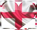 сердце, любовь, грузия, сердечко, флаг грузии, love, heart, flag of georgia, liebe, herz, flagge von georgia, amour, géorgie, coeur, drapeau de la géorgie, corazón, bandera de georgia, amore, georgia, cuore, bandiera della georgia, amor, geórgia, coração, bandeira da geórgia