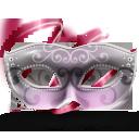 secretmask, by, artdesigner.lv