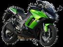motorcycle kawasaki, мотоцикл кавасаки, спортивный мотоцикл, двухколесный байк, японский мотоцикл, sports bike, two-wheeled bike, japanese motorcycle, motorrad kawasaki, sport-bike, ein zweirädriges fahrrad, die japanischen motorrad, vélo de sport, un vélo à deux roues, la moto japonaise, moto deportiva, una bicicleta de dos ruedas, la motocicleta japonesa, kawasaki moto, moto sportiva, una moto a due ruote, la moto giapponese, kawasaki motocicleta, bicicleta do esporte, uma bicicleta de duas rodas, a moto japonesa