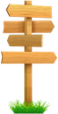 табличка, знак, указатель, баннер, деревянная табличка, деревянный указатель, рекламный щит, дерево, signboard, sign, wooden plaque, wooden sign, billboard, tree, schild, zeichen, holztafel, holzschild, plakatwand, baum, enseigne, signe, bannière, plaque en bois, panneau en bois, panneau d'affichage, arbre, letrero, pancarta, placa de madera, letrero de madera, cartelera, árbol, cartello, segno, banner, targa di legno, cartello in legno, cartellone, albero, letreiro, sinal, bandeira, placa de madeira, sinal de madeira, quadro de avisos, árvore, покажчик, банер, дерев'яна табличка, дерев'яний покажчик, рекламний щит