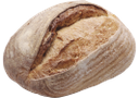 хлеб, хлебобулочное изделие, выпечка, мучное изделие, продукт пекарни, изделие хлебопекарного производства, круглый хлеб, буханка хлеба, булка хлеба, bread and bakery products, pastries, bakery products, bakery product manufacturing, round loaf of bread, a loaf of bread, brot und backwaren, gebäck, backwaren, backproduktherstellung, runden laib brot, ein laib brot, pain et produits de boulangerie, pâtisseries, produits de boulangerie, la fabrication de produits de boulangerie, pain rond, une miche de pain, un pain, pan y productos de panadería, bollería, productos de panadería, fabricación de productos de panadería, pan redondo, una torta de pan, una barra de pan, pane e prodotti da forno, dolci, prodotti da forno, produzione di prodotti da forno, pane rotondo, una pagnotta di pane, pão e padaria, pastelaria, produtos de panificação, fabricação de produtos de padaria, pão redondo, um pedaço de pão