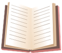 книга, образование, учебники, знание, book, education, textbooks, knowledge, buch, bildung, lehrbücher, wissen, livre, l'éducation, les manuels, les connaissances, educación, libros de texto, el conocimiento, libro, l'istruzione, i libri di testo, la conoscenza, livro, educação, livros, conhecimento, книжка, освіта, підручники, знання