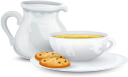 чай, чашка чая, напиток, tea, a cup of tea, a drink, tee, eine tasse tee, ein getränk, thé, une tasse de thé, une boisson, té, una taza de té, una bebida, tè, una tazza di tè, una bevanda, chá, uma xícara de chá, uma bebida, чашка чаю, напій