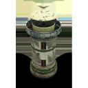 phare, lighthouse, маяк