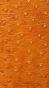текстура кожа, texture leather, die textur der haut, la texture de la peau, la textura de la piel, la texture della pelle, a textura da pele, текстура шкіра, кожа страуса