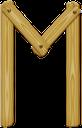 английский алфавит, деревянные буквы, английская буква m, деревянный алфавит, english alphabet, wooden letters, english letter m, wooden alphabet, englisches alphabet, hölzerne buchstaben, englisches buchstabe m, hölzernes alphabet, alphabet anglais, lettres en bois, lettre m en anglais, alphabet en bois, alfabeto inglés, letras de madera, letra inglesa m, alfabeto de madera, alfabeto inglese, lettere in legno, lettera inglese m, alfabeto di legno, alfabeto inglês, letras de madeira, letra m em inglês, alfabeto de madeira, англійський алфавіт, дерев'яні літери, англійська літера m, дерев'яний алфавіт