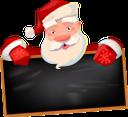 новый год, санта клаус, дед мороз, новогодний праздник, люди, рождество, костюм санта клауса, школьная доска, new year, new year holiday, people, christmas, santa claus costume, school board, neues jahr, weihnachtsmann, neujahrsfeiertag, menschen, weihnachten, weihnachtsmann-kostüm, schulbehörde, père noël, vacances, nouvel an, gens, noël, costume père noël, conseil scolaire, año nuevo, santa claus, año nuevo vacaciones, personas, navidad, traje de santa claus, junta escolar, babbo natale, capodanno, persone, natale, costume di babbo natale, consiglio scolastico, ano novo, papai noel, ano novo feriado, pessoas, natal, traje papai noel, conselho escolar, новий рік, дід мороз, новорічне свято, різдво, шкільна дошка