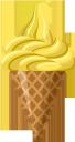 мороженое, мороженое вафельный рожок, фруктовое мороженое, десерт, ce cream, ice cream waffle horn, fruit ice cream, eiscreme, eiscreme waffelhorn, fruchteis, nachtisch, crème glacée, cornet de gaufre à la crème glacée, crème glacée aux fruits, helado, helado gofre cuerno, fruta helado, postre, gelato, cialda per cialde gelato, gelato alla frutta, dessert, sorvete, sorvetes waffle chifre, sorvete de frutas, sobremesa, морозиво, морозиво вафельний ріжок, фруктове морозиво
